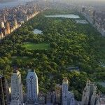 new york, central park,ricardo astrauskas